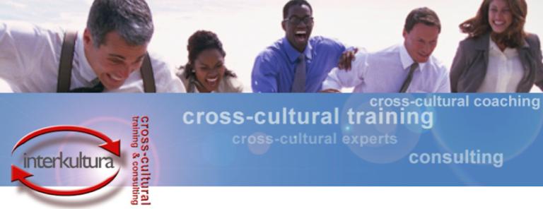banner_interkultura-1