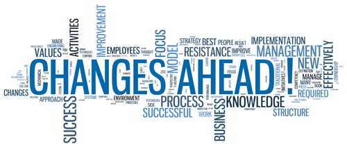 stock-photo-31307336-changes-ahead-in-word-cloud-ni-2