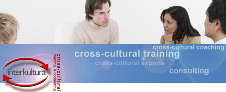banner2_interkultura